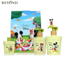 BEYOND Kids Eco House Set [Disney Edition]